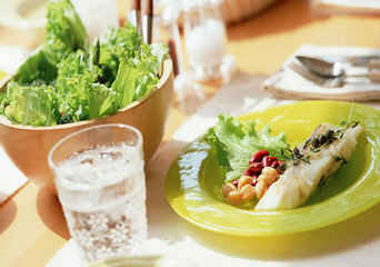 怎么吃才能减肥?4个饮食习惯让你越来越胖
