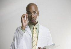 甲亢早期的症状有哪些呢
