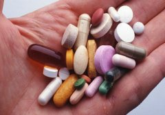 甲亢患者会有哪些严重病症?