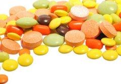 简述甲状腺结节患者的饮食原则