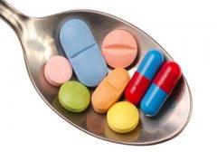 甲状腺结节日常护理五大建议