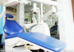 吉林治疗尖锐湿疣哪家医院最权威