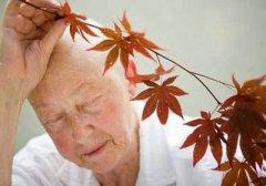 癫痫病的出现有哪些早期症状