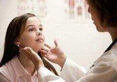 叙述临床癫痫的症状特征