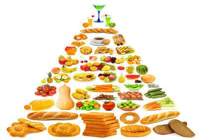 放疗白血球低吃什么食物好呢