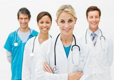 做人流手术去哪家医院比较好呢