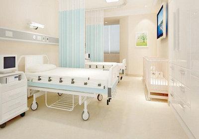 哪家医院能治疗小儿脑瘫