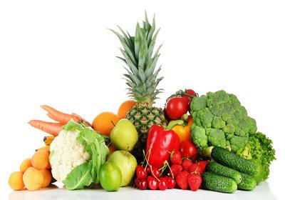 避免小儿秋天腹泻有哪些饮食禁忌